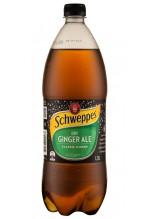 schweppes_dry_ginger_ale_1-25_lt_10380_1